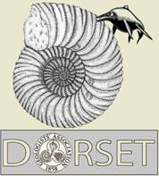 The Geologists' Association Dorset Group