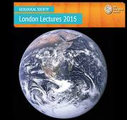 Earth_December London Lecture