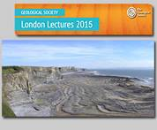 Erosion -November London Lecture