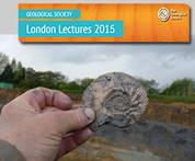 Fossils and Mud_ June London Lecture