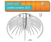Cambrian Alum Shales - March London Lecture