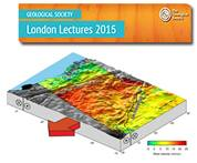 SeismologyGraph - February London Lecture