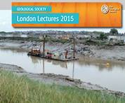 River Dredging May London Lecture