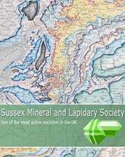 Sussex Mineral & Lapidary Society