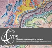 Yorkshire Philosophical Society