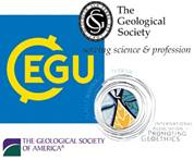 EGU General Assembly logos