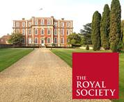 Royal Society Chichley Hall