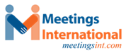 Meetings International Logo