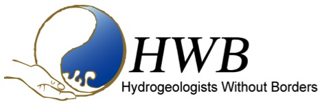 Hydrogeologists Without Borders