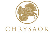 Chrysaor Holdings