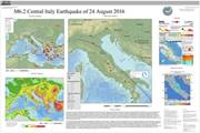 USGS Poster_Italy_Earthquake_Aug16