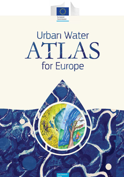 Gawlik urban water atlas
