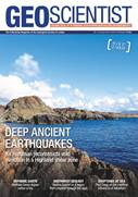 Geoscientist 29 1 cover thumb