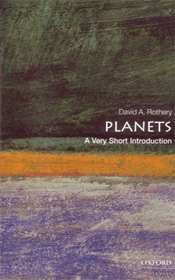 Planets@ A very short introduction
