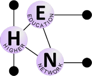 Higher Education Network