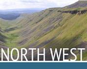 North West Regional Group