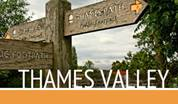 Thames Valley Regional Group