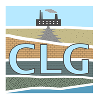 Contaminated Land logo