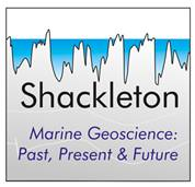 Shackleton Meeting 2017