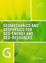 Geomechanics and geophysics for geo-energy and geo-resources