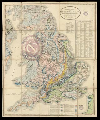 1827 reduced map