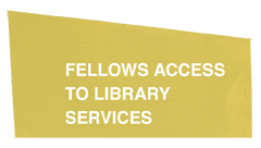 Access to Library