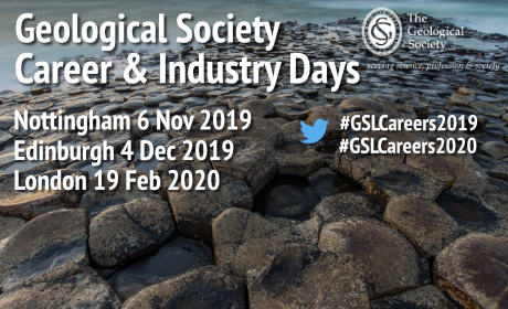 GSL career and industry days
