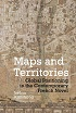 maps and territories abstract
